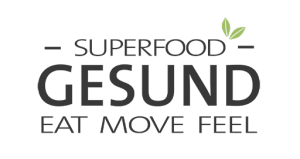 Superfood Gesund Programme